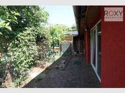 Studio à louer à Dudelange - Réf. 6434770