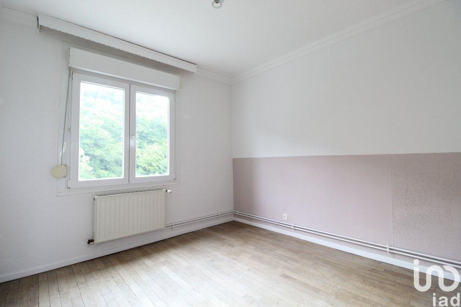 acheter appartement 3 pièces 71 m² joeuf photo 4