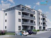 Appartement à vendre 3 Pièces à Quierschied (DE) - Réf. 6897618
