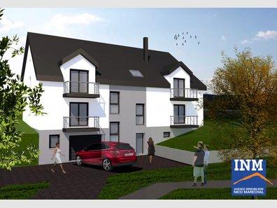 Appartement à vendre 2 Chambres à Larochette - Réf. 5595090