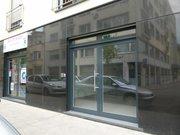 Commerce à vendre à Luxembourg-Gare - Réf. 4808658