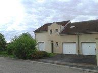 Maison à louer F5 à Ay-sur-Moselle - Réf. 6119378