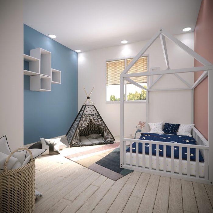 acheter maison 4 pièces 97 m² les étangs photo 7