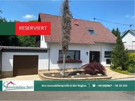 House for sale 7 rooms in Merzig - Ref. 7237586