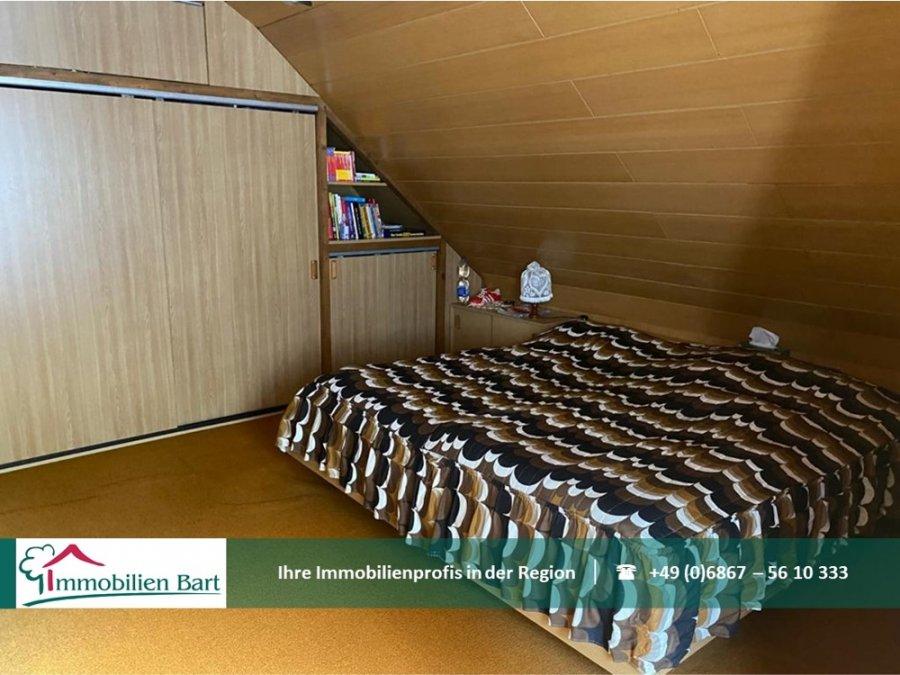 haus kaufen 7 zimmer 156 m² merzig foto 7