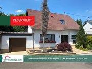 Maison à vendre 7 Pièces à Merzig - Réf. 7237586