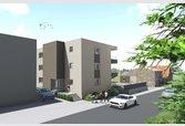 Apartment for sale 2 bedrooms in Kopstal (LU) - Ref. 6860754