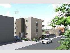 Apartment for sale 2 bedrooms in Kopstal - Ref. 6860754