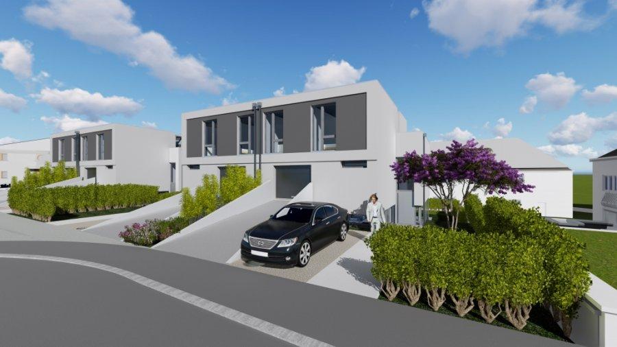 acheter maison individuelle 4 chambres 168.7 m² bascharage photo 1