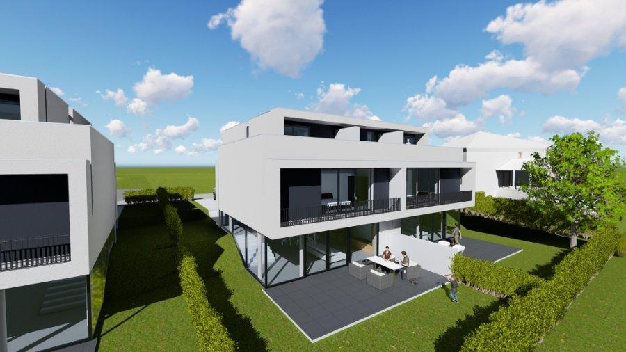 acheter maison individuelle 4 chambres 168.7 m² bascharage photo 2