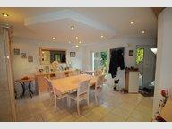 Villa à vendre F6 à Seltz - Réf. 5029842