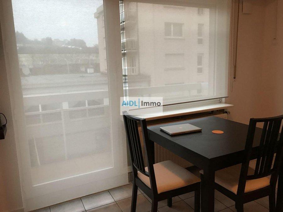 louer studio 0 chambre 38 m² luxembourg photo 3