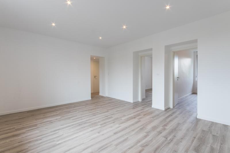 Appartement à vendre F3 à Moyeuvre-grande