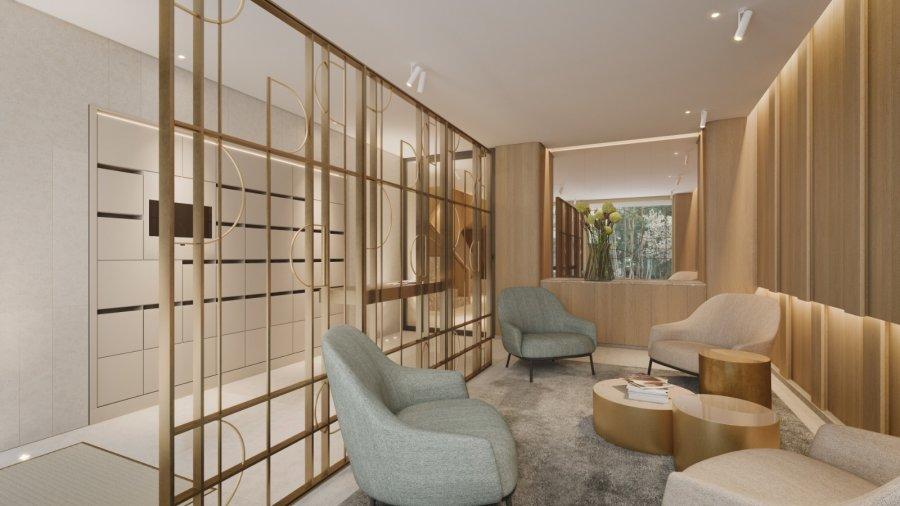 acheter duplex 2 chambres 97.52 m² luxembourg photo 7