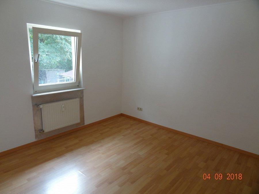 reihenhaus mieten 8 zimmer 100 m² wellen foto 1