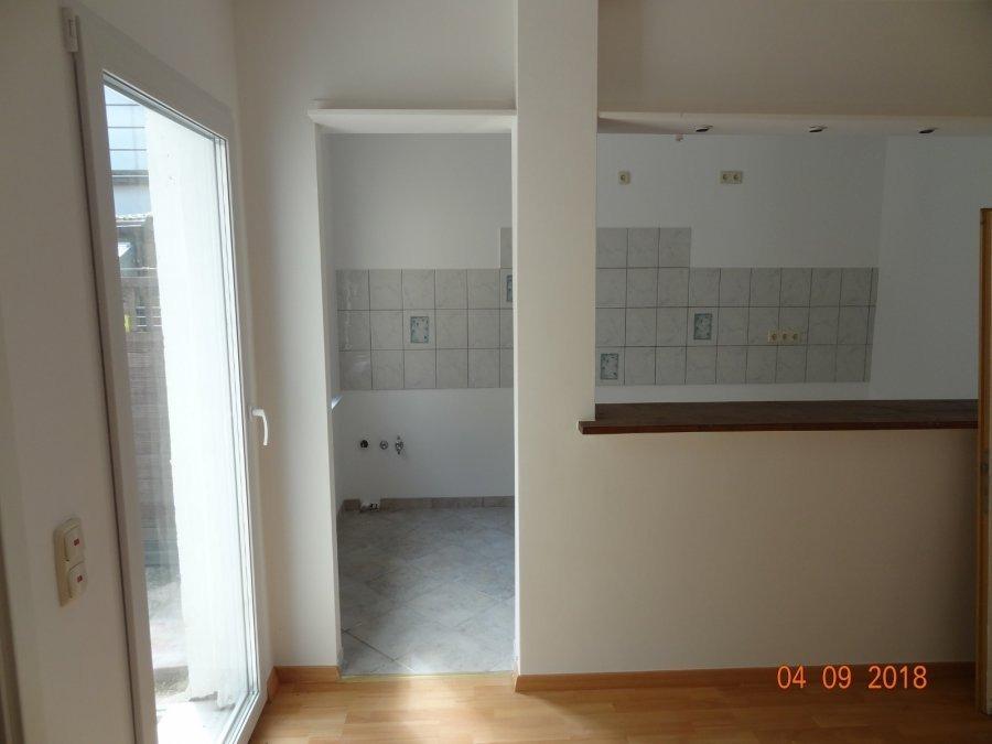 reihenhaus mieten 8 zimmer 100 m² wellen foto 3