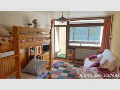 Appartement à vendre F1 à La Bresse - Réf. 6488290