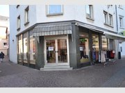 Commerce à louer à Diekirch - Réf. 4993250