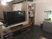 Appartement à vendre F3 à Thil - Réf. 6107362