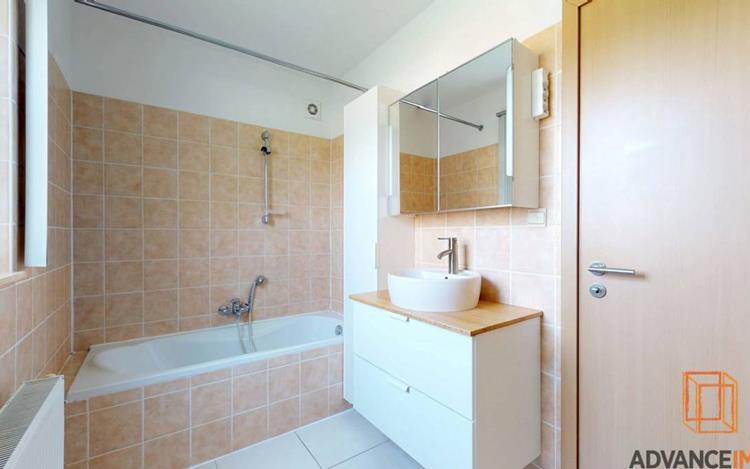 acheter appartement 0 pièce 0 m² mons photo 7