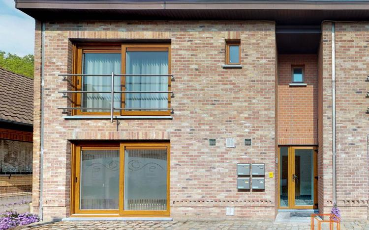 acheter appartement 0 pièce 0 m² mons photo 1
