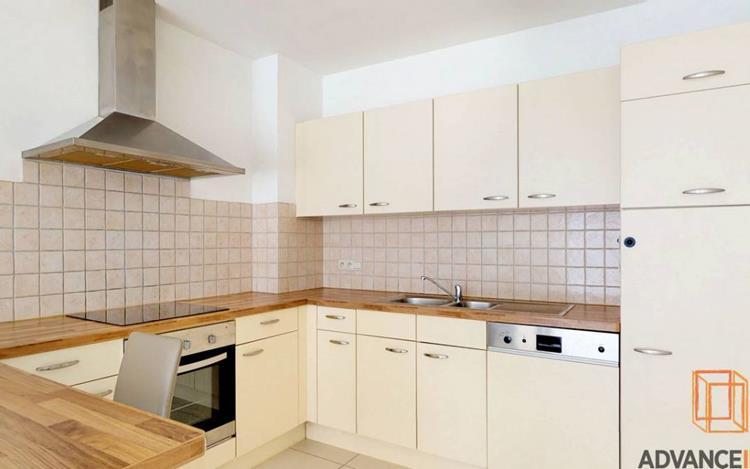 acheter appartement 0 pièce 0 m² mons photo 4