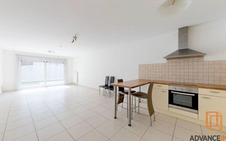 acheter appartement 0 pièce 0 m² mons photo 3