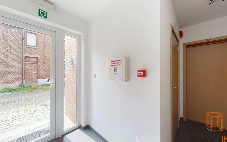 acheter appartement 0 pièce 0 m² mons photo 2