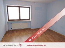 Wohnung zur Miete 2 Zimmer in Franzenheim - Ref. 5005538