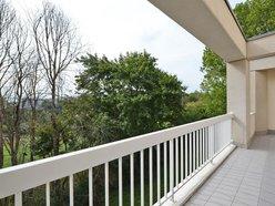 Appartement à louer 2 Chambres à Luxembourg-Limpertsberg - Réf. 6521058