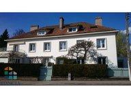 Appartement à vendre à Saint-Dié-des-Vosges - Réf. 5148898