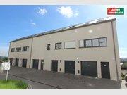Bureau à vendre à Niederkorn - Réf. 6398178