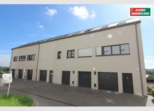 Bureau à vendre à Niederkorn (LU) - Réf. 6398178
