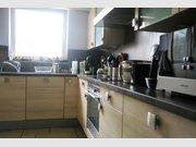 Duplex à vendre 3 Chambres à Tetange - Réf. 6136034