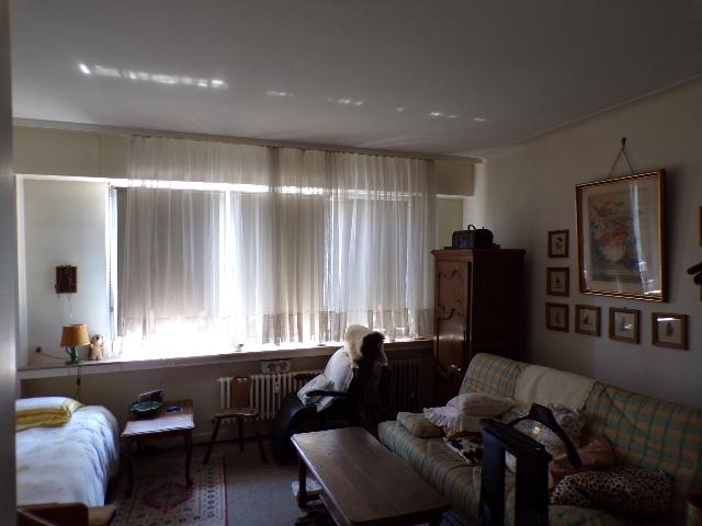 Appartement à vendre F5 à Thionville-Centre Ville
