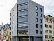 Bureau à louer à Luxembourg-Limpertsberg - Réf. 6009058