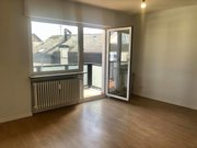 Apartment for rent 2 rooms in Heusweiler - Ref. 7319778