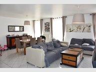 Maison à vendre F6 à Courcelles-Chaussy - Réf. 6349026
