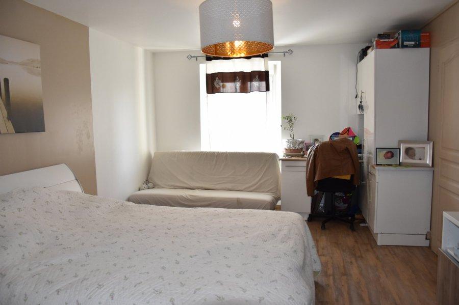 acheter maison 6 pièces 170 m² courcelles-chaussy photo 3