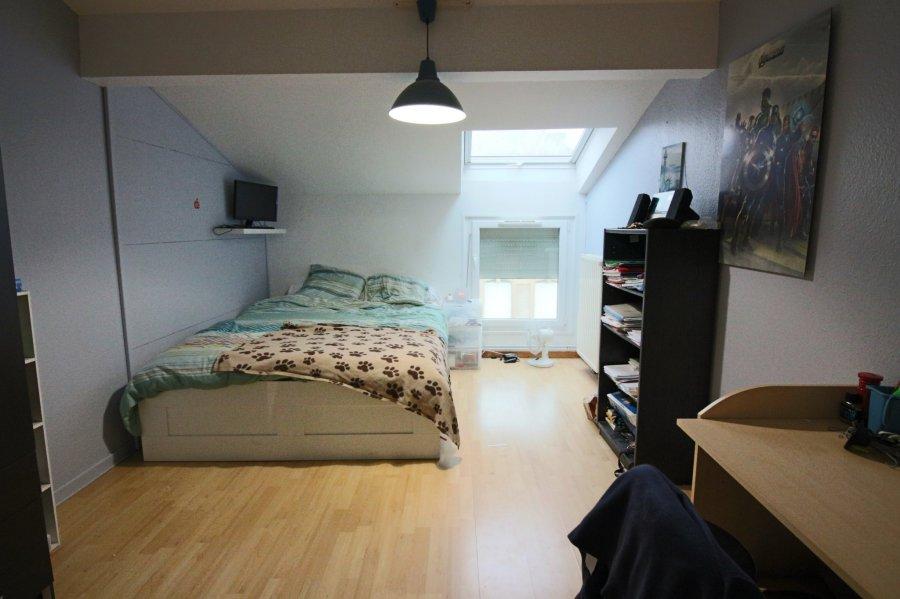 acheter maison 6 pièces 170 m² courcelles-chaussy photo 4