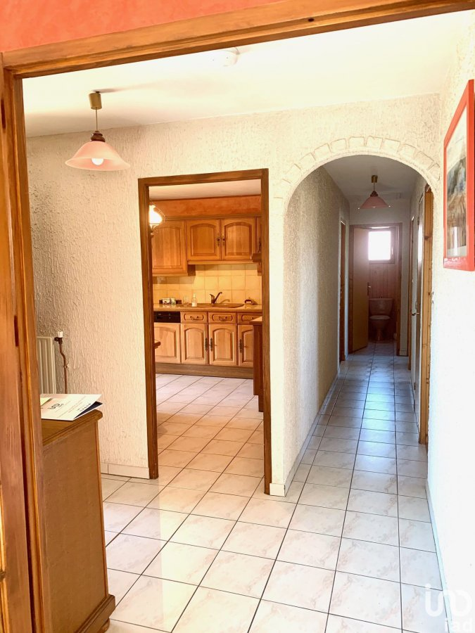 acheter maison 4 pièces 91 m² uxegney photo 4