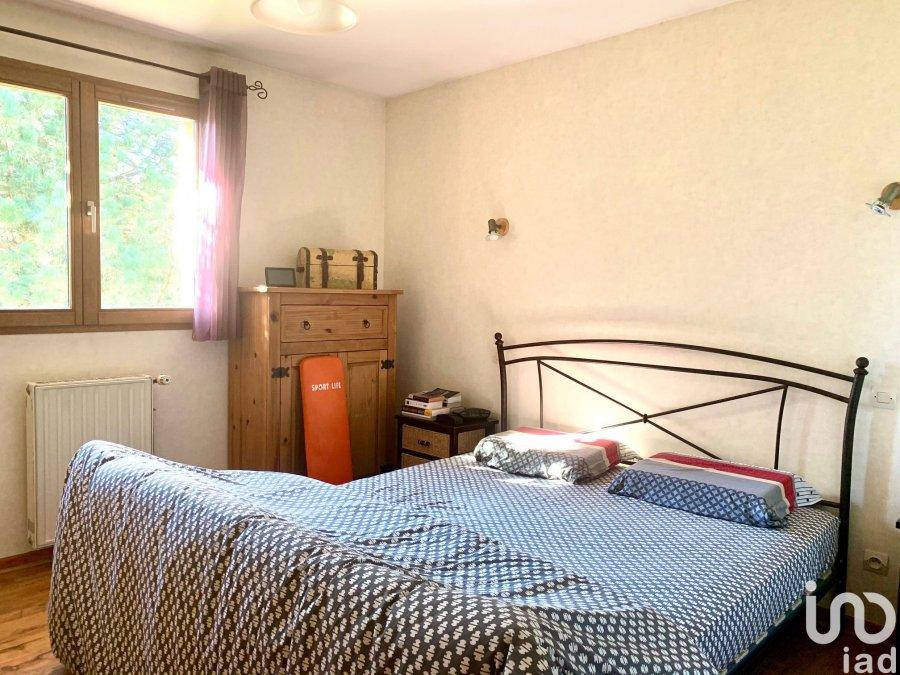 acheter maison 4 pièces 91 m² uxegney photo 7