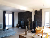 Maison à vendre F6 à Audun-le-Roman - Réf. 5169378
