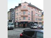 Immeuble de rapport à vendre à Luxembourg-Centre ville - Réf. 6160866
