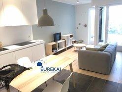 Wohnung zur Miete 1 Zimmer in Luxembourg-Limpertsberg - Ref. 4989410