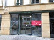 Local commercial à louer à Luxembourg-Gare - Réf. 6894050