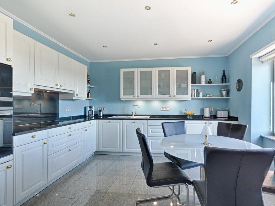 acheter maison 3 chambres 150 m² boulaide photo 3