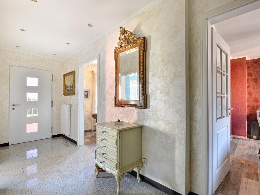 acheter maison 3 chambres 150 m² boulaide photo 7