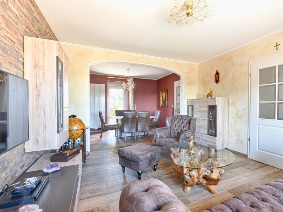 acheter maison 3 chambres 150 m² boulaide photo 5