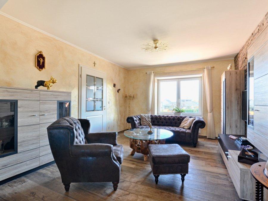 acheter maison 3 chambres 150 m² boulaide photo 4